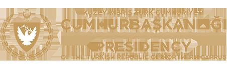 KKTC Cumhurbaşkanlığı Resmi Sitesi